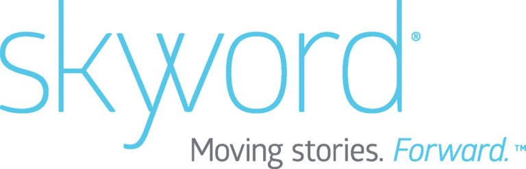 Trabajos independientes de marketing de contenido de Skyword