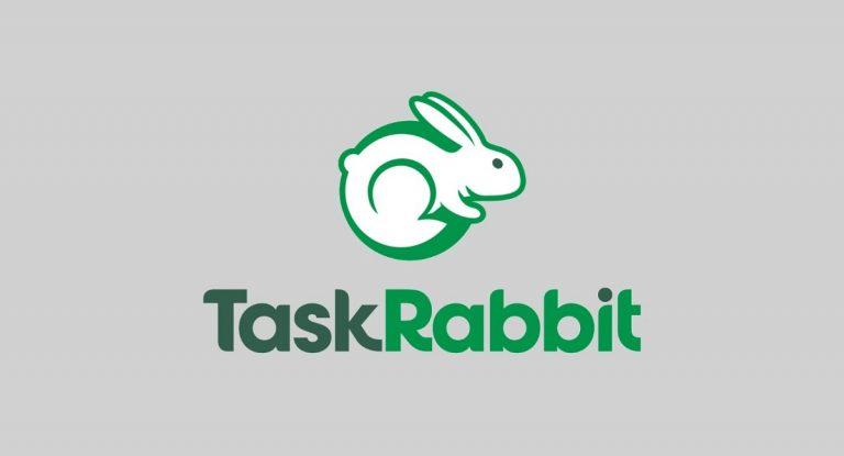 Trabajos freelance para casas en TaskRabbit