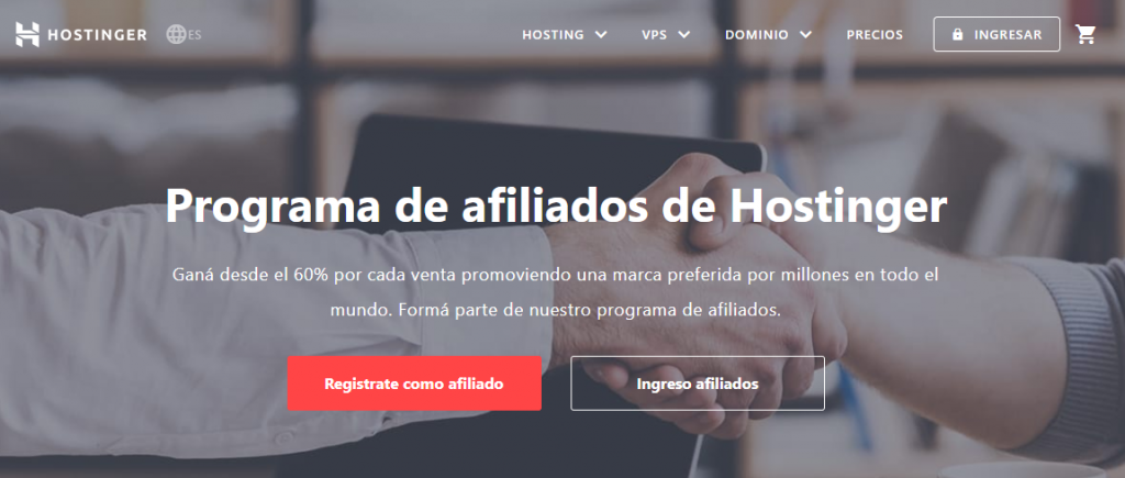 https://www.hostinger.es/afiliados