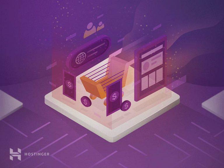 Iniciando en el marketing de afiliación: la guía para principiantes