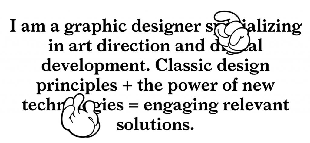 rafael kfouri diseño gráfico ideas de negocio en casa