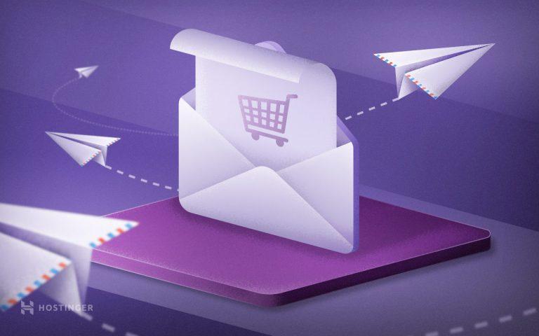 Los mejores tips de email marketing para aumentar tu tráfico