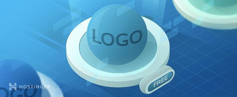 Cómo hacer un logo gratis: una guía paso a paso