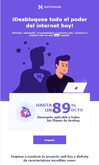 email-marketing-correo