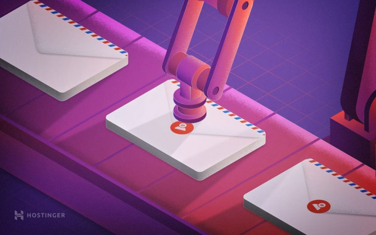 Cómo construir una lista de correos electrónicos de forma rápida y efectiva