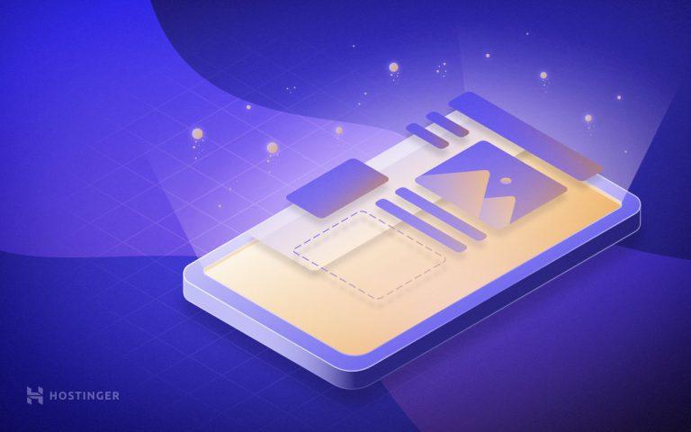 Cómo dar a un sitio un diseño web responsive: la guía definitiva