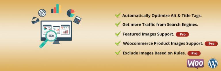 imagen optimizada seo mejores complementos seo para wordpress