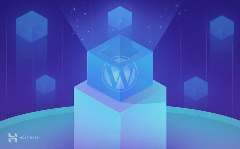 La mejor guía para optimizar WordPress en el 2020