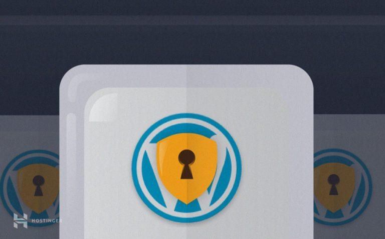 ¿No puedes acceder a WordPress a través de wp-admin? Esto es lo que debes hacer