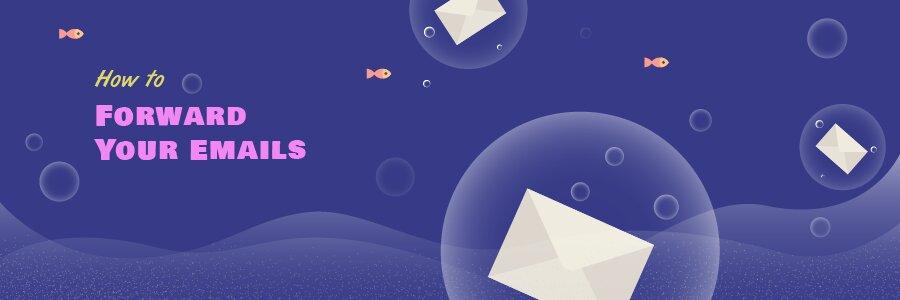 Cómo redirigir un correo a otro: Guía completa