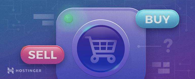 ¿Qué es eCommerce? Resumen Completo + Cómo Empezar