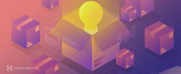 32 Mejores Ideas de Negocios Pequeños para Empezar en 2021