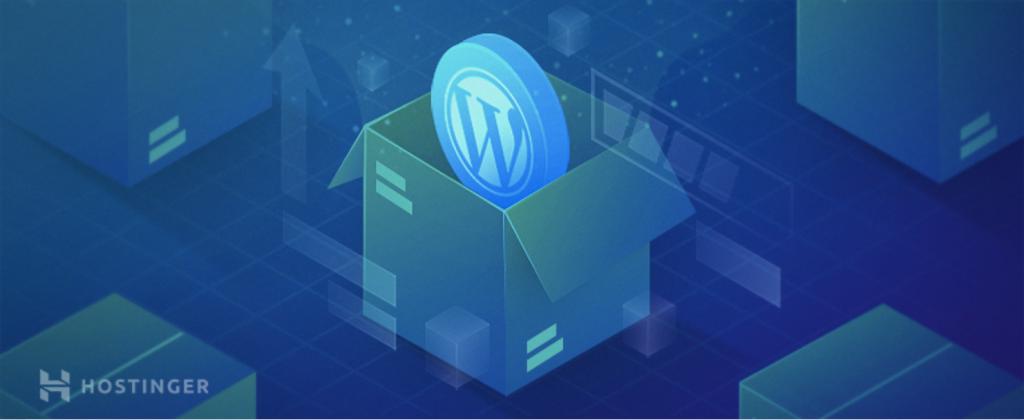 Cómo Instalar WordPress en 3 Simples Pasos