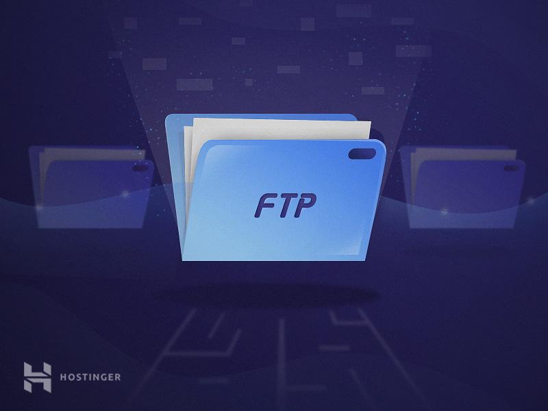 Qué es FTP: FTP Explicado Para Principiantes