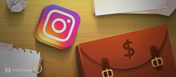 ¿Instagram Es Suficiente para mi Negocio?