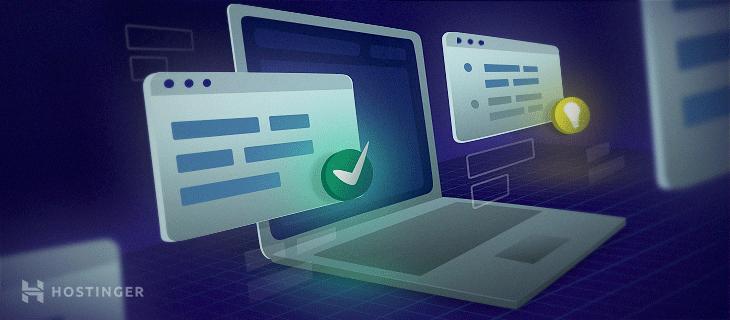 7 consejos para redactar buen contenido en un sitio web