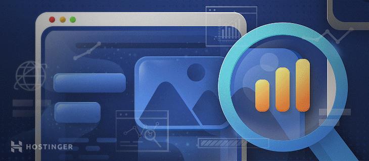 Cómo analizar el rendimiento de tu página web