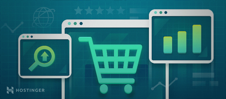 Cómo hacer crecer tu negocio de eCommerce