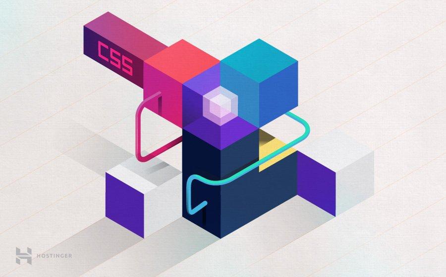 Diferencias entre los 3 tipos de estilos CSS: Interno, Externo e Inline