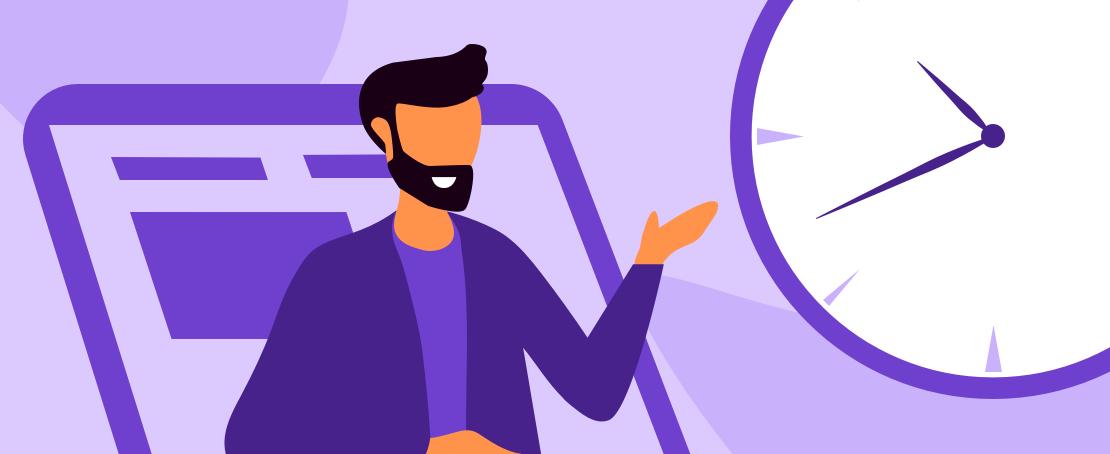 Crear un Sitio Web en 5 minutos