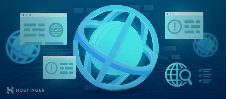 5 señales de que necesitas un nuevo sitio web