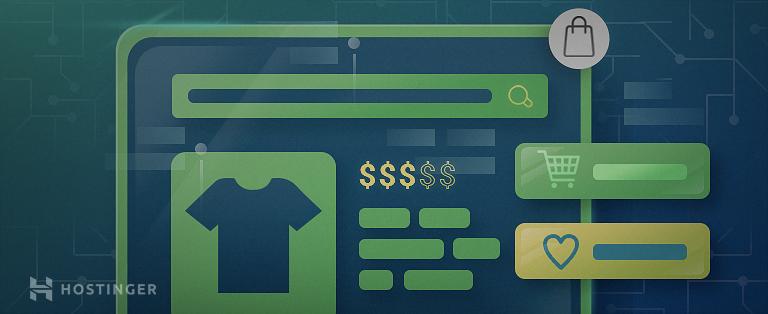 Cómo iniciar un negocio de camisetas online en 7 pasos