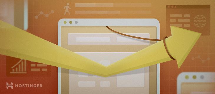 ¿Cómo reducir la tasa de rebote de tu sitio web?